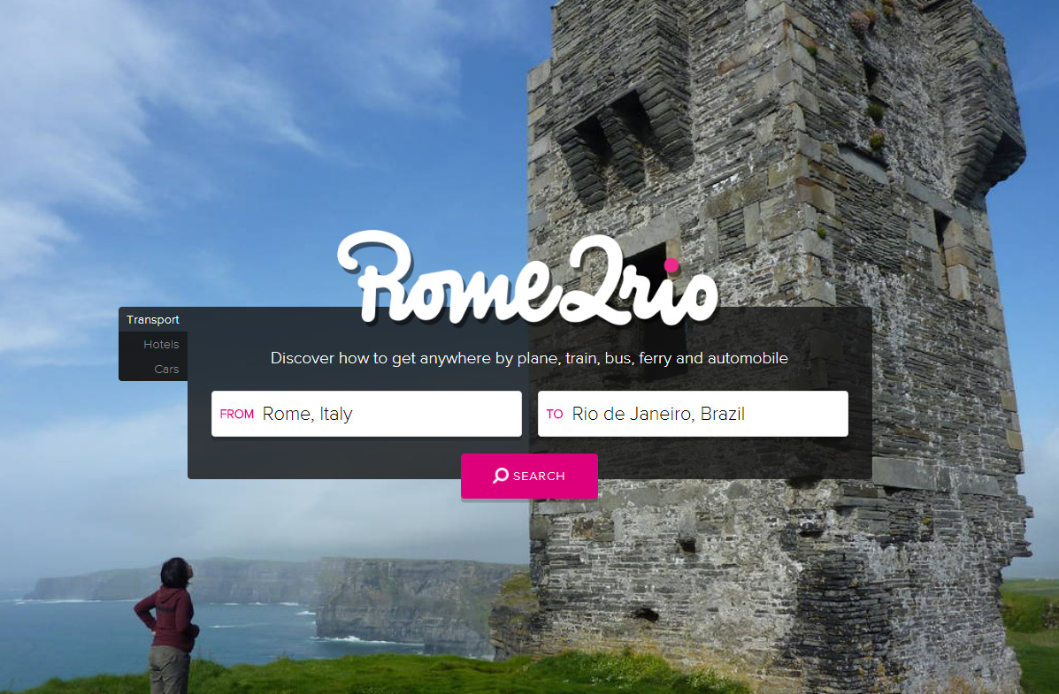 Situs Penting untuk Booking Hotel dan Pesawat
